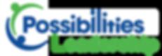 Possibilities Leadership Logo v2.png