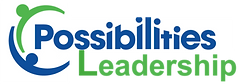 Possibilities Leadership Logo v2.png