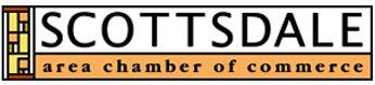 scottsdale Chamber-website-logo-small.jp