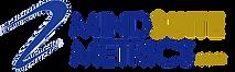 msm logo.webp