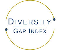 diversity gap index2.jpg