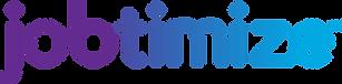 jobtimize logo.png