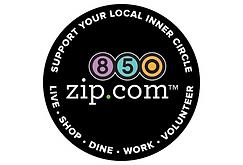 850 zip logo.png