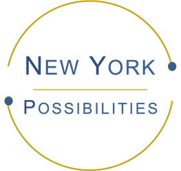 New York Possibilities Logo.png