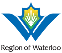 Region of Waterloo Logo.png