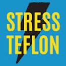 stress teflon logo.jpg