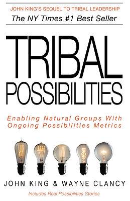 TP bookcover v07.jpg