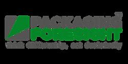 packaing foresit logo.png