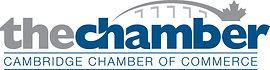 cambridge chamber logo.jpg