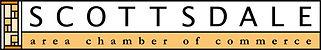 scottsdale chamber logo.jpg