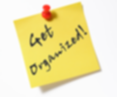 Get-Organized_PostIt-Note-copy.png