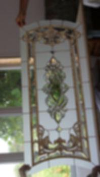 JPEG..2010..0003930949.jpg