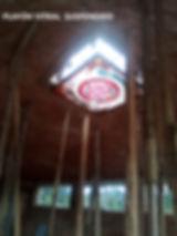 YBJY9430.jpg