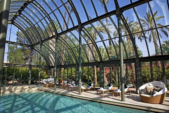 Mansour Indoor Pool.jpg