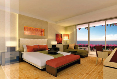 Marina Nay Sands Zimmer 2.jpg