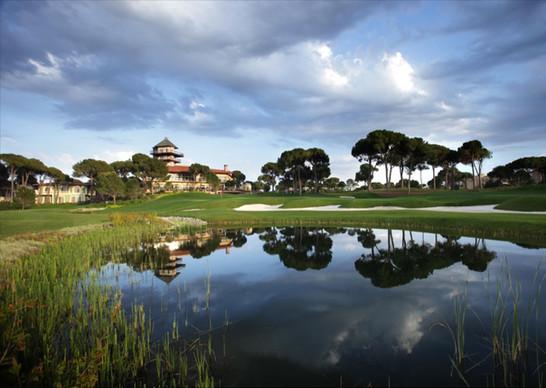 Maxx Royal Belek, Golfanlage.jpeg
