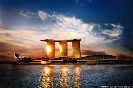 Marina Bay Sands Ansicht.jpg