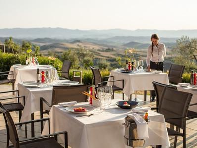 Castelfalfi Restaurant.jfif