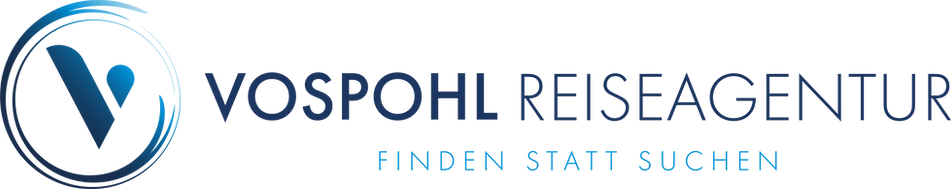 Vospohl_Logo_Original_Quer_Slogan.png