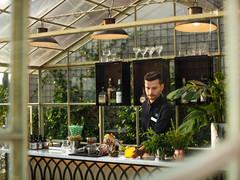 Castelfalfi Bar.jfif