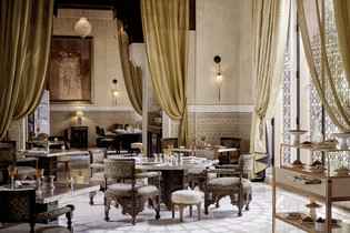 Mansour REstaurant.jpg