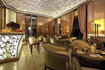 Mansour Bar.jpg