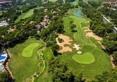 Maxx Royal Belek, Golfplatz.jpeg