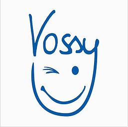 Vossy_edited.png