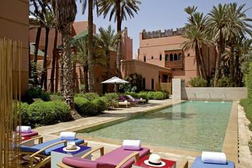 Mansour Pool.jpg