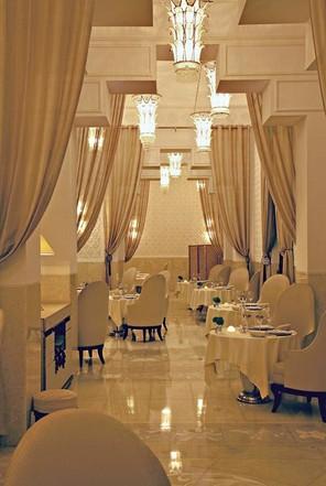 Mansour Restaurant 2.jpg