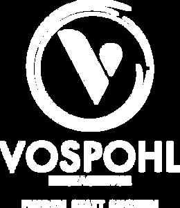 Vospohl_Logo_Negativ_Slogan.png