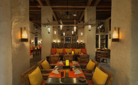 Zighy Bay Restaurant.jpg