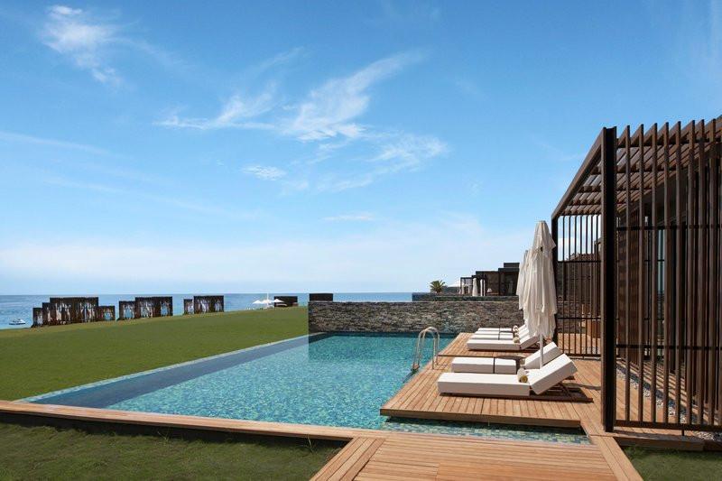 Villa Terasse MR Kemer.jpg