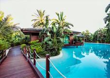 Maxx Royal Belek, Malediven Villa.jpeg