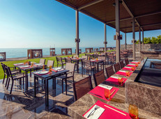 Strandrestaurant MR Kemer.jpg