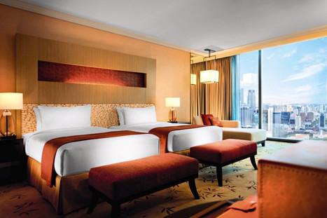 Marina Bay Sands Zimmer.jpg