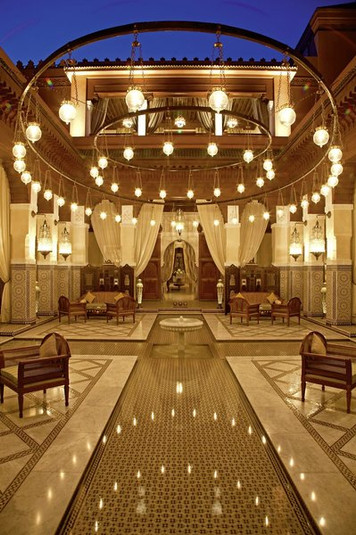 Mansour Lobby.jpg
