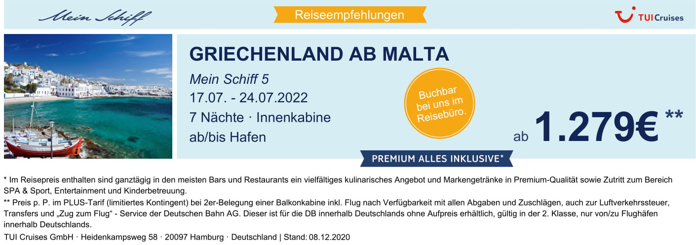 kw50__tuic_e-mail_abbinder_reiseempfehlu