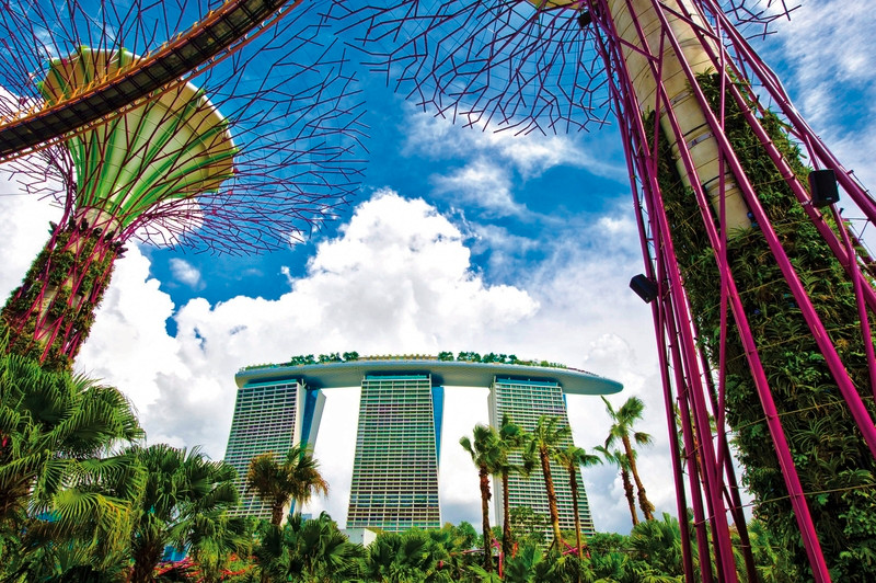 Marina Bay Sands Gardens by the Bay.jpg