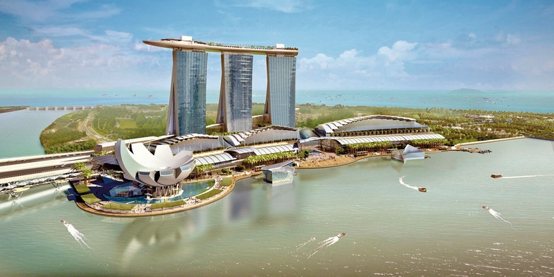 Marina Bay Sands Ansicht 2.jpg