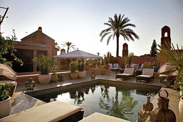 Mansour Pool Riad.jpg