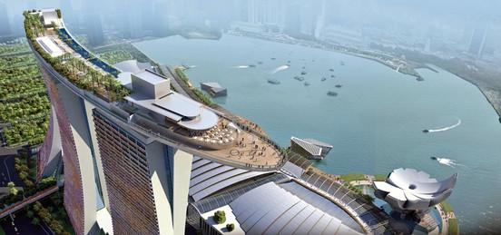 Marina Bay Sands Panorama.jpg
