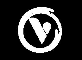 Vospohl_Logo_Bildmarke_Negativ.png