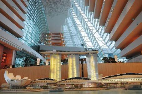 Marina BAy Sands Foyer.jpg