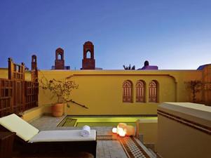 Mansour Dachterrasse 2.jpg