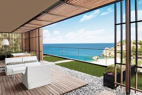 Villa MR Kemer.jpg