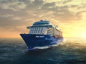 Urlaub in Zeiten wie diesen : TUI Cruises Mein Schiff