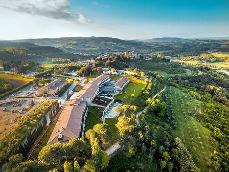 Castelfalfi Panorama.jfif