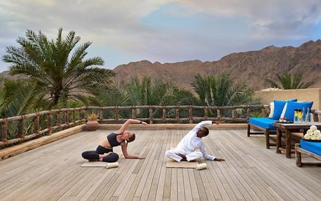 Zighy Bay Yoga.jpg
