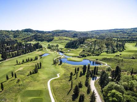 Castelfalfi Golf.jfif